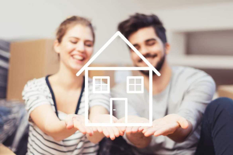 millenials-compra-inmobiliaria