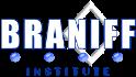 Curso Administración de Edificios Logo